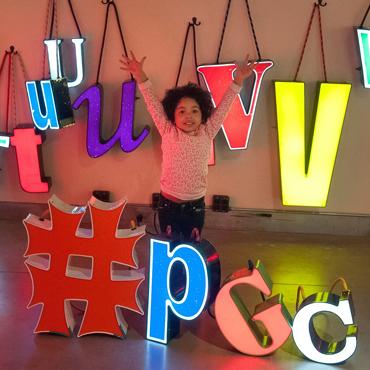 ABC@PGC
