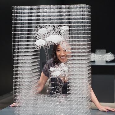 Eun Suh Choi