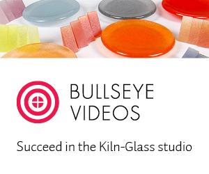 Bullseye Videos
