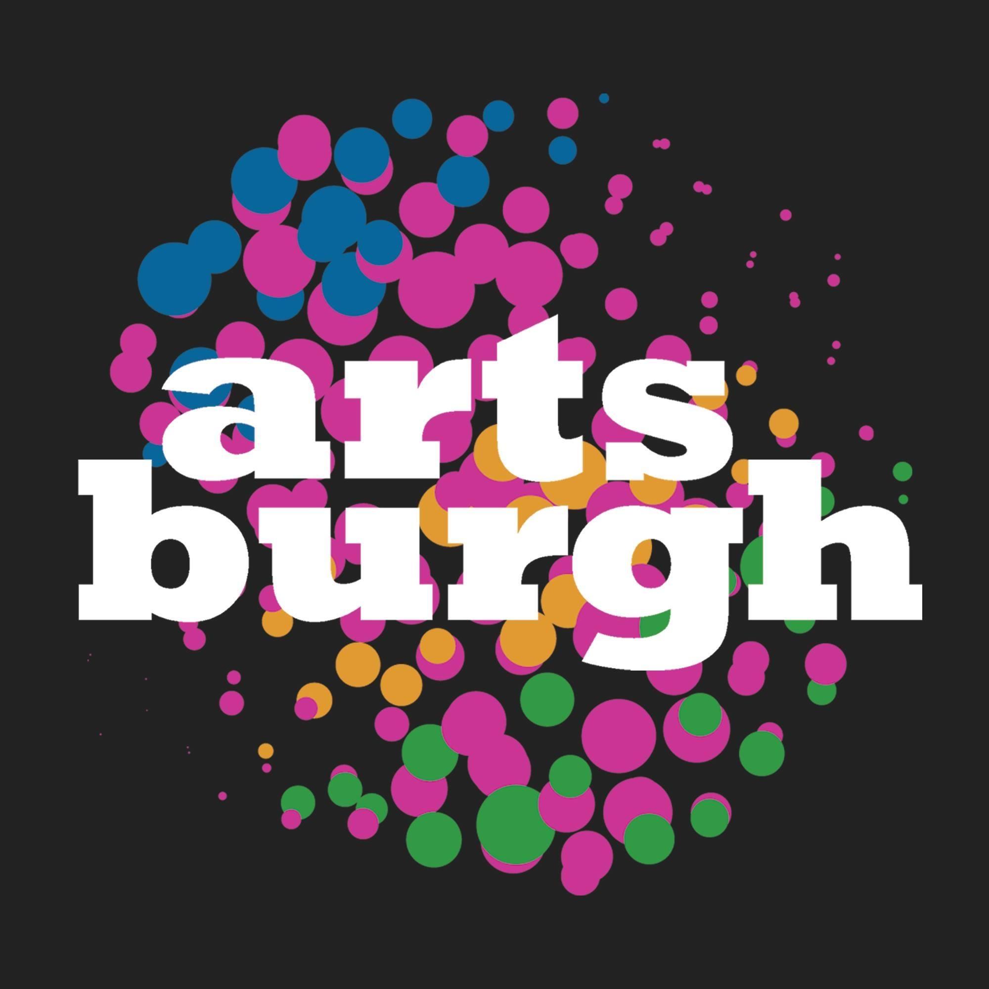 Artsburgh Logo