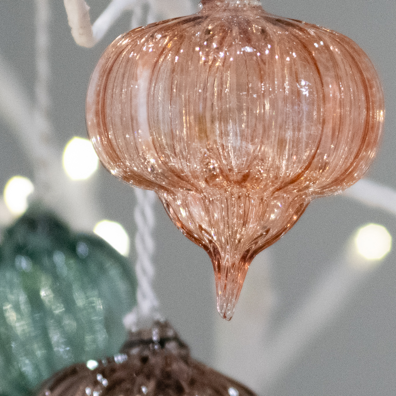 Shop PGC Ornaments
